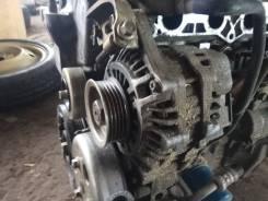 Генератор Honda Fit GD1