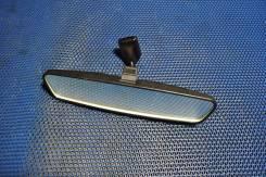 Зеркало салонное Suzuki Escudo TD54