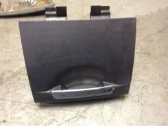 Пепельница задняя в консоль Chery M11 Boo 2010-2014