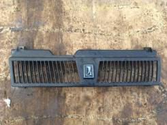 Решетка радиатора ВАЗ Лада 2108 1984-2005