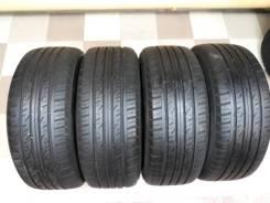 Dunlop Grandtrek PT3, 255/55 R18