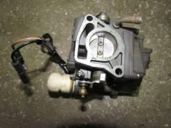 Карбюратор лодочного мотора Honda(Хонда) 15
