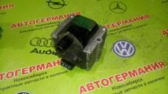 Катушка зажигания Volkswagen GOLF 3/Passat B3