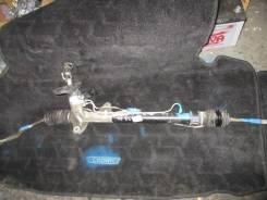 Рулевая рейка. Honda Partner, EY7 D15B