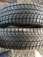 Bridgestone Blizzak DM-V1. зимние, без шипов, 2012 год, новый