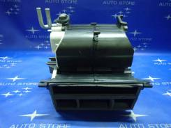 Радиатор печки (тросиковый привод) Импреза GD GG