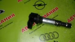 Катушка зажигания AUDI/Volkswagen
