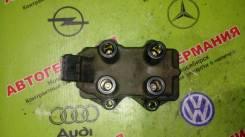 Катушка зажигания OPEL Vectra B/Omega B/Astra G 1.8-2.0