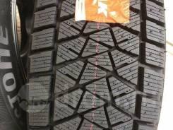 Bridgestone Blizzak DM-V2, 265/45R21