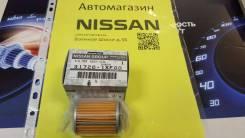 Фильтр АКПП CVT на Nissan 31726-1XF00 Оригинал