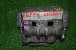Суппорт S. Legacy, BG9, пер. прав.