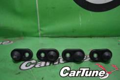 Концевик дверей Toyota Prius ZVW30 [Cartune] 8115