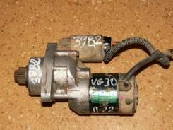 Стартер (23300-4P110) Nissan VQ25
