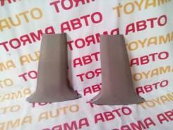 Накладка на стойку. Toyota Vista, SV40 Toyota Camry, SV40