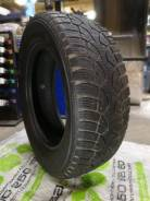 Gislaved Nord Frost 3, 195/65R15