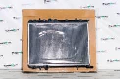Радиатор охлаждения, Citroen Berlingo 1.6D 2008-, C4, C5 1.8, 2.
