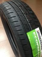 Bridgestone Ecopia EP300, 185/60 R15