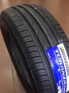Bridgestone Turanza T001 В НАЛИЧИИ!, 185/65 R15