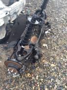 Стойки задние пара Honda Accord cr6