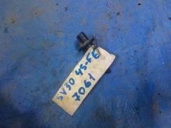 Датчик расхода воздуха Toyota Camry SV30 1993 [8942412010]