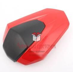 Крышка пассажирского сиденья Honda CBR1000