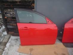Дверь боковая. Mazda Mazda3 MPS, BK Mazda Axela, BK3P, BK5P, BKEP Mazda Mazda3, BK