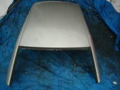 Крыша AUDI A6 Quattro C5 BDV 2001