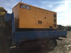 Дизель-генераторы. 5 000куб. см.
