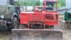 ОТЗ ТДТ-55, 1994
