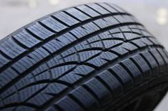 Hankook Winter i*cept Evo W310. зимние, без шипов, б/у, износ 20 %