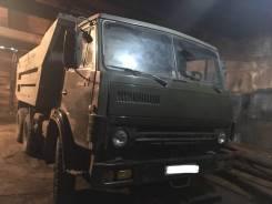 КамАЗ 55111, 1995