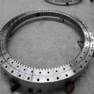 9169646 Поворотный круг для Hitachi ZX160