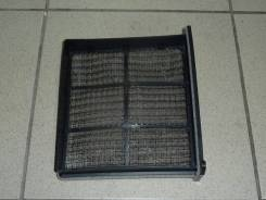 Фильтр воздуха салона HD65/72/78 971645H000