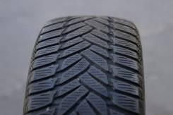 Dunlop Grandtrek WT M3, 255/50 R19