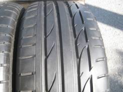 Bridgestone Expedia S-01, 225 45 17, 245 40 17