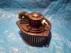 Мотор печки. A32 A33 P11 U14 M12 W11 R50 C34 C35