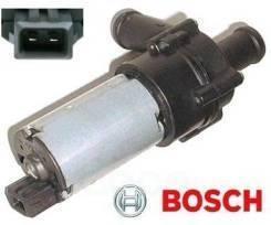 Водяная помпа [дополнительная] Bosch 0392020024