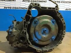 АКПП. Nissan Presage, TU30, U30 QR25DE, QR25DENEO