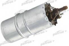 Топливный насос Patron PFP039 Fiat / Lancia / Alfa: 164100402100 5968085 60800164 60805158 7580215 Alfa Romeo 164 (164). Alfa Romeo 164 Седан (164).