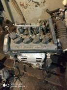 Двигатель 1.5 в сборе Lifan X50, Лифан Х50.