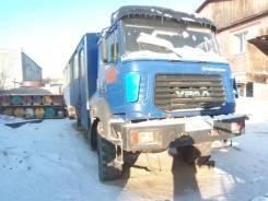 Урал 3255. Продаётся автомобиль УРАЛ 3255 (вахта)