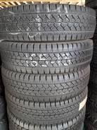 """165/R13 LT Bridgestone. 2015 г. x13"""" 4x100.00"""