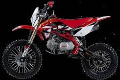 KAYO CLASSIC YX150E 17-14, 2020