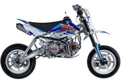 KAYO GP1-SM YX160 12-12