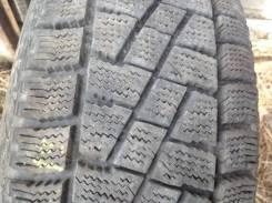Bridgestone Blizzak MZ-01. всесезонные, б/у, износ 20%. Под заказ