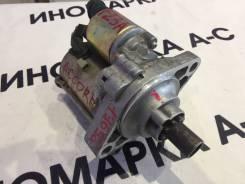 Стартер Honda Accord Torneo odyssey F18B F20B F23A