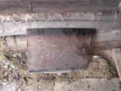 Продам опускное стекло задней левой двери Ваз 2106