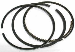 Кольца поршневые Stels ATV 300B комплект (#2.1.01.0030)