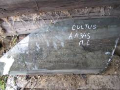 Продам стекло левой двери Suzuki Cultus AA34S