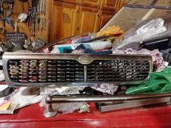 Продам решетка Nissan Laurel HC33